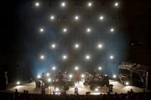 ROVO〈結成20周年記念ツアー〉&〈20周年記念MDTフェス〉開催決定