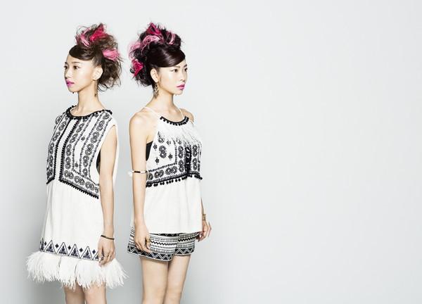 「岩下の新生姜」社長も絶賛! Faint★Star主催イベントにMaison book girlの追加出演が決定