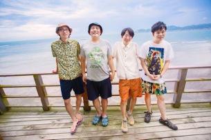 fula、最新ミニ・アルバムを届けにメンバー奔走! WEBでは全曲フル試聴スタート