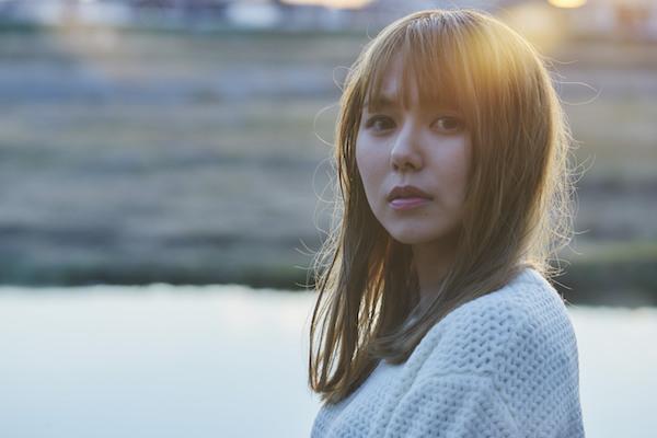 littleAct、配信限定シングル「さよならポップ」をOTOTOYで限定ハイレゾ配信スタート&MV公開