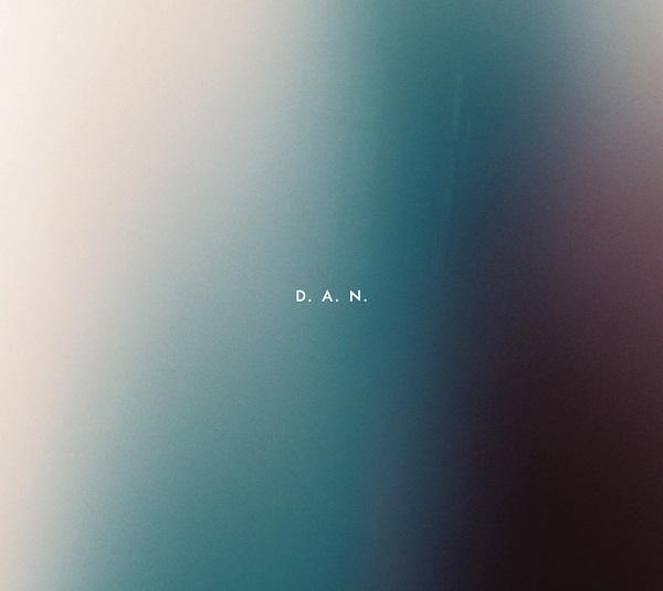 D.A.N.待望の1stアルバム『D.A.N.』発売決定