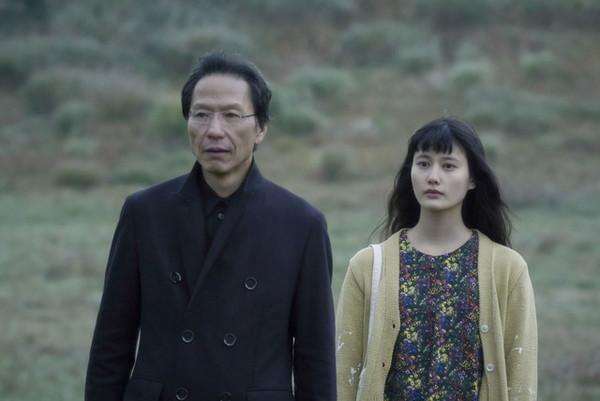 忘れらんねえよ、行定勲監督・橋本愛、高良健吾出演映画「うつくしいひと」主題歌を書下ろし