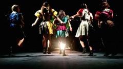 POPが〈ギュウ農フェス〉新木場コースト公演メイン・ステージ抜擢! リリスク、ブクガ、コウテカら追加