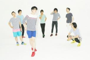 大阪名物イベントが東京に!〈Love sofa tokyo〉開催決定