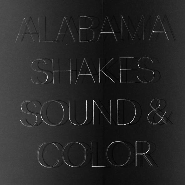 アラバマ・シェイクス、第58回グラミー賞で最優秀オルタナティブ・ミュージック・アルバム含む全4部門を受賞