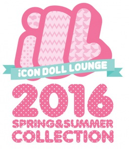 〈iCON DOLL LOUNGE〉野音で開催! でんぱ組.inc、ベルハー、ゆるめるモ!、妄キャリ、乙女新党ら出演