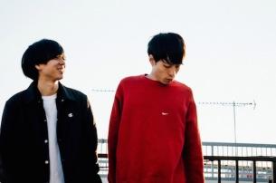 """ギターポップ・バンド""""花泥棒""""、自主企画〈DOWN TOWN〉にヘルシンキ、TENDOUJI"""