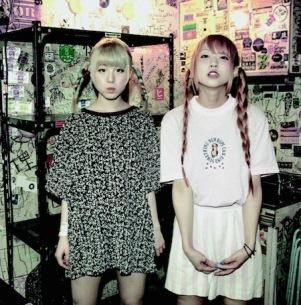 おやホロのプレリリース・パーティーにNDG、せの、Stereo Tokyoら