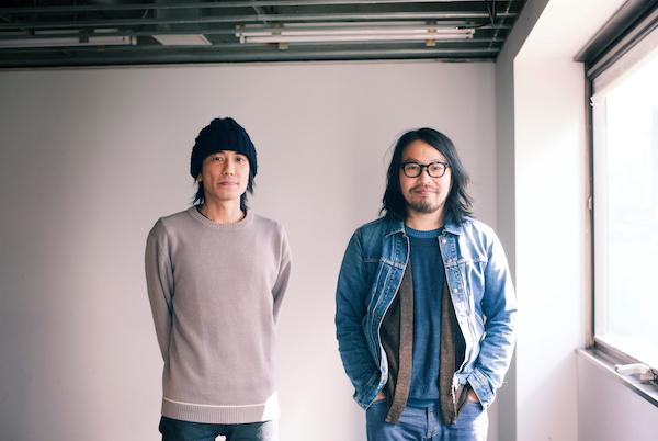 あら恋、アルバム先行ハイレゾ配信&Ust番組生中継決定