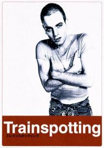『トレインスポッティング』期間限定上映決定、カール・ハイドがコメント