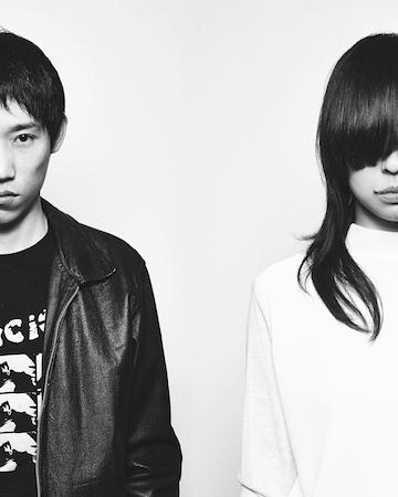 KETTLES、3rdアルバム『AQUATIC!』発表 プロデュースは下岡晃
