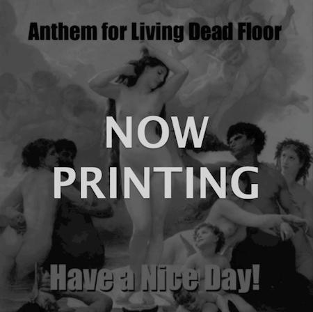 Have a Nice Day!、モッシュピット沸かせたアンセム集リリース 〈Virgin Babylon Records〉より