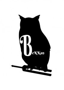 「bekkan」4/1にオープン決定! OPパーティーに青木ロビン、木下理樹、波多野裕文ら出演