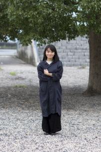 YTAMO(ウタモ)、11年振りとなるソロ・アルバムをリリース