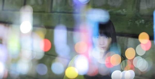 デビュー作リリースのUtaeが「Dystopia」MV公開、おやホロ八月ちゃんも登場