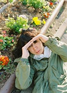 銀杏BOYZ 峯田和伸、NHKドラマ「奇跡の人」にダメ男役で主演