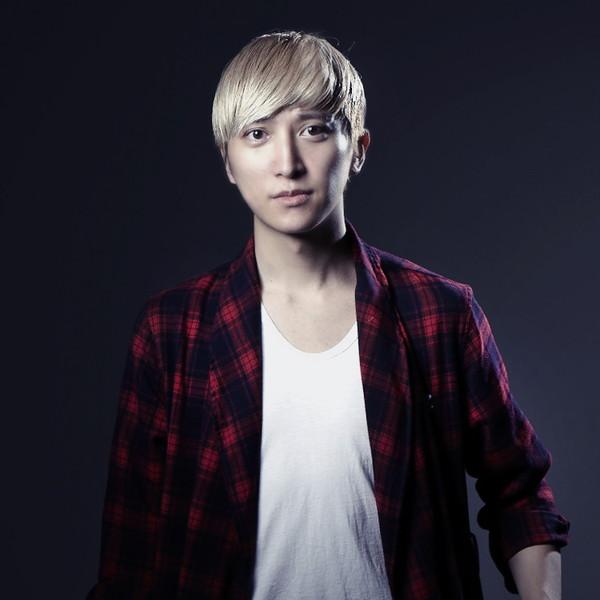 Faint★Star、4thシングル新ビジュアルを公開! ゲストを迎えたリリパも開催決定