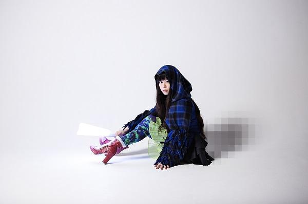 やくしまるえつこが歌う、セイコーCEO自ら作曲したブランドMV「Art of Time」公開