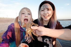 おやすみホログラム、2ndアルバム『2』にキクイマホら参加 新宿LOFTでプレリリパも開催