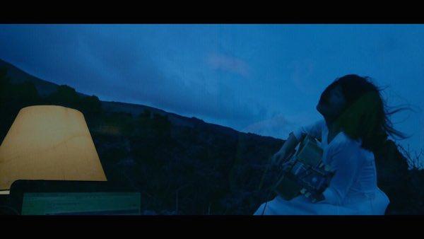 里咲りさ、撮影でまさかの遭難「超怖かった」 新MVは久しぶりの本人出演
