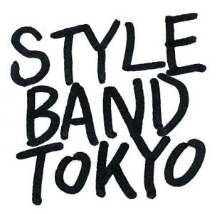〈STYLE BAND TOKYO 2016〉開催決定! 第1弾でTempalay、YOUR ROMANCE、AMPSら