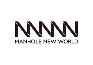 Manhole New World、初のフル・アルバム『Rosanjin』発売決定