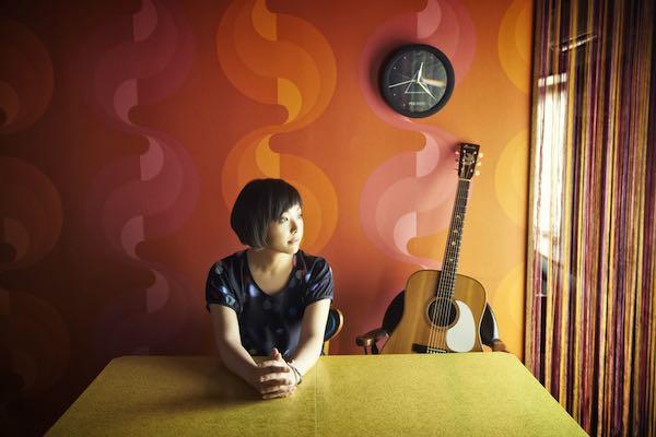 岩崎愛、豪華女性陣迎え収録した「woman's Rib」MVを公開 『It's Me』収録曲