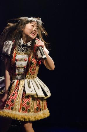 """KOTO、""""てんこ盛り""""リリパでライヴにトークにDJ披露も! 夏には新作発表 ーーライヴ・レポート"""