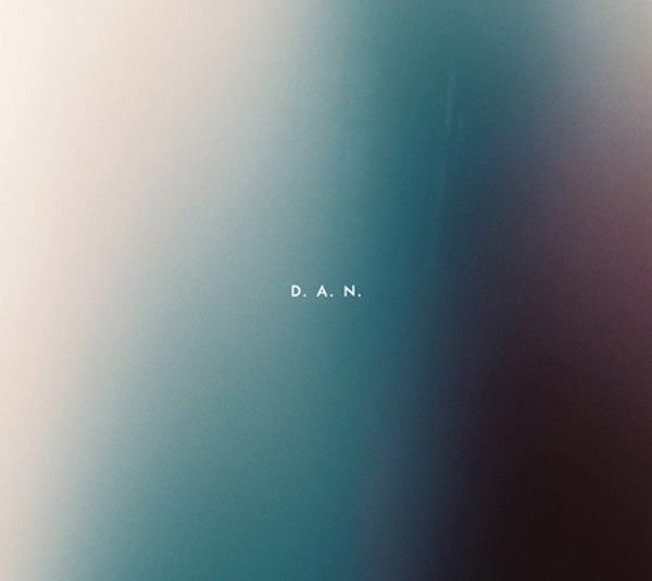 D.A.N.アルバム・リリース目前に収録曲の新MV発表!
