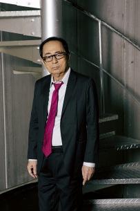 大野雄二の新バンド・Yuji Ohno & Lupintic Six、1stアルバム『YEAH!! YEAH!!』発売決定