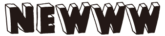 新世代アクトを招集〈NEWWW vol.10〉にKlan Aileen、PAELLAS、MIRROR MOVES