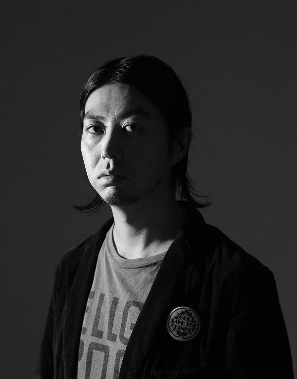 吉田省念、ゲストに細野晴臣氏らが参加した6年振りの新アルバム『黄金の館』発売決定