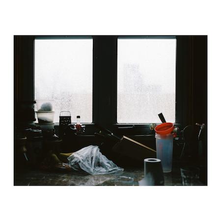 ミツメ、新アルバム『A Long Day』発表! 完全再現ライヴ&ワンマン・ツアー開催も