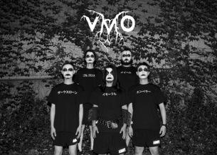 VMO プレゼンツ〈世紀末 其の五〉にMaison book girlら出演決定