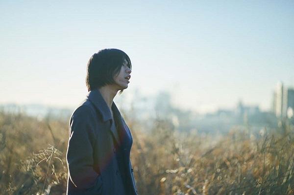 GOMESS、新アルバム『情景 -前篇-』にサクライケンタ作曲「Fake」など収録