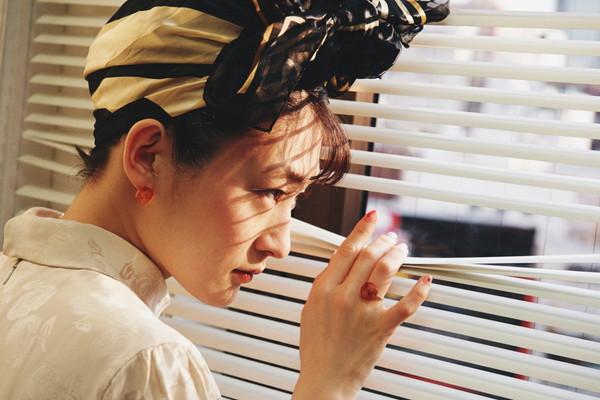 水曜日のカンパネラ「High-Me TOKYO」との新作コラボアクセを本日より発売