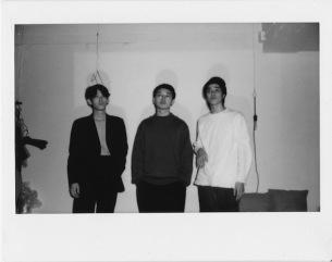 D.A.N.、新作MV第2弾&ツアー詳細発表