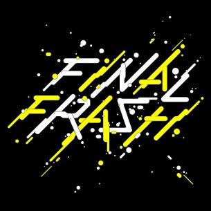 DOTAMA&the telephonesメンバーらで結成のFINAL FRASH、バンド名冠したデビュー音源発売