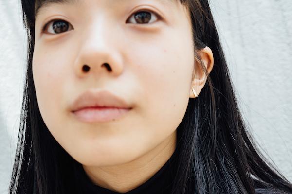 Kaneko Ayano与两个儿子Atsuko Shinoda共同推出他的第一个响亮的声源和惊喜
