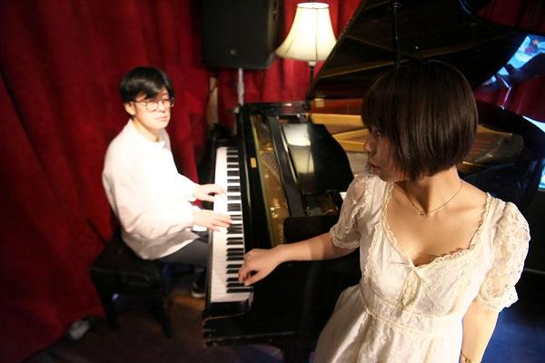 姫乃たま+DJまほうつかい=「ひめとまほう」、1stシングル発売&リリイベ開催決定