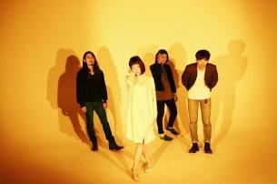 白波多カミン with Placebo Foxes、レコ発ツアーの対バン決定! 大阪はあふりらんぽ!!
