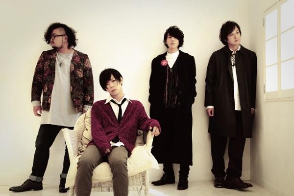 OverTheDogs、初の自主イベントは東名阪! 『フリースタイルダンジョン』で話題のDOTAMAと全公演でバトル!?