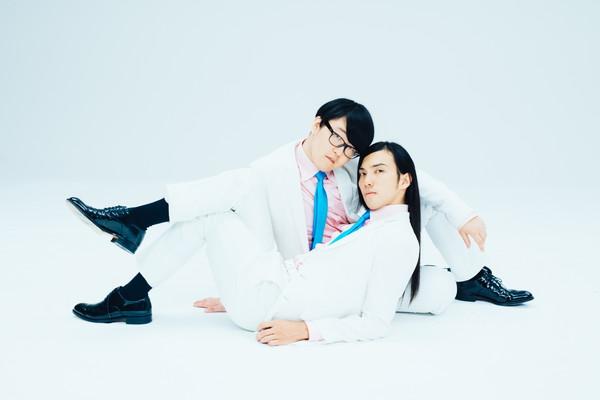 ONIGAWARA 東名阪2マンツアーにcinema staff、Sugar's Campaign出演決定