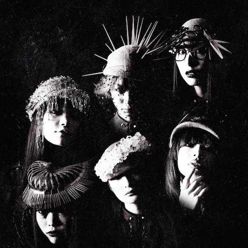 BiSH、メジャー1stシングルがオリコン5位! 10月に新アルバム発売決定
