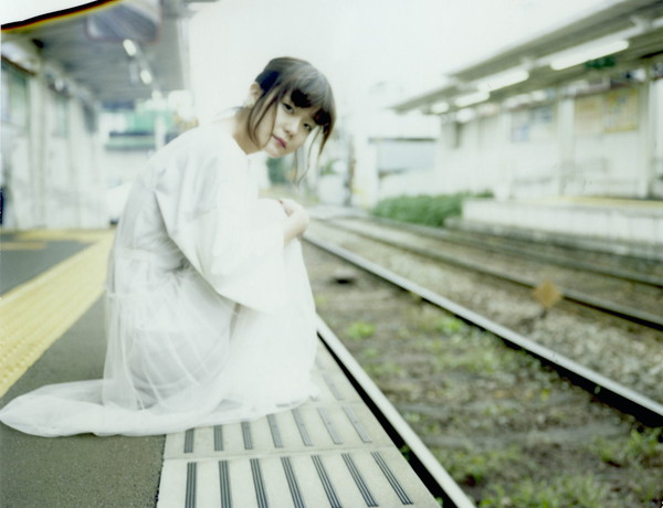 小説と音楽の融合イベント〈奇跡と退屈vol.0〉に吉澤嘉代子、あら恋・池永正二出演