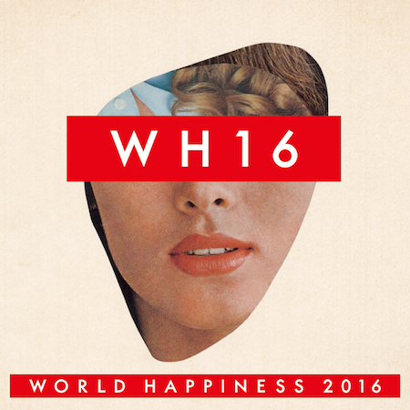 〈WORLD HAPPINESS 2016〉第3弾発表でムーンライダーズ、スカパラ、Ykiki Beat