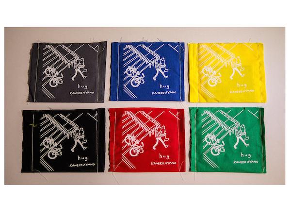 カネコアヤノ、弾き語り全国ツアー決定 手作りCDが通販&一部店舗で流通開始