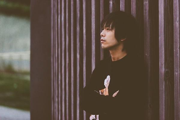 大森靖子、弾き語り&カオティック・スピードキングのバンド演奏で〈ピエールフェス〉出演決定