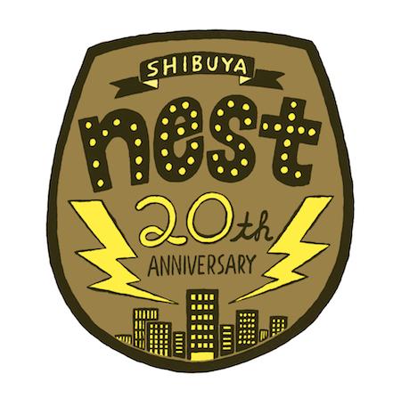 〈あら恋 × VIDEOTAPEMUSIC〉開催決定 渋谷O-nest20周年記念公演