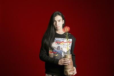見つめずにはいられない! Seihoの新曲「The Vase」MVが完成